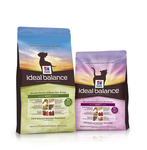 Hills-Ideal-Balance-Dry-Bags