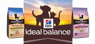 Hills-Ideal-Balance-cat-and-dog