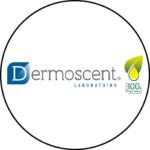 Dermoscent Logo