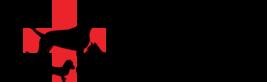 Alphen Vet Logo